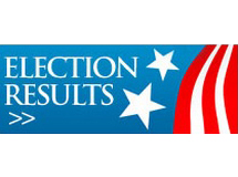 Election-Results-Widget-Graphic